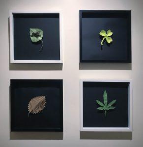 origami exhibition